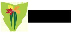 Australian Tree Care – Tas Logo